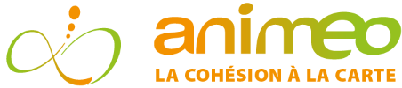 Logo AniméO